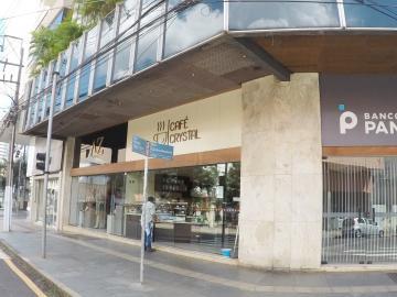 Londrina Centro Comercial Locacao R$ 8.000,00  1 Vaga