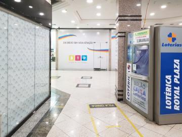 Alugar Comercial / Loja em Londrina. apenas R$ 900,00