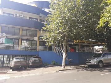 Alugar Comercial / Sobreloja em Londrina. apenas R$ 1.200,00