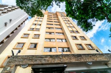 Apartamento / Padrão em Londrina , Comprar por R$300.000,00