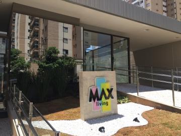 Apartamento / Padrão em Londrina Alugar por R$2.250,00