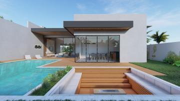 Alugar Casa / Condomínio Térrea em Cambé. apenas R$ 1.750.000,00