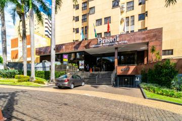 Apartamento / Flat em Londrina , Comprar por R$150.000,00