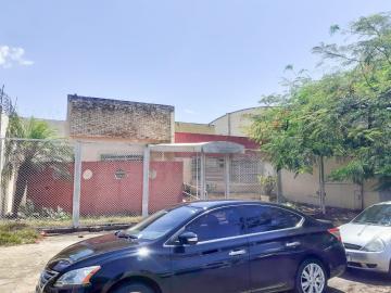 Comercial / Casa em Londrina Alugar por R$3.500,00