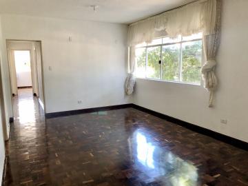 Alugar Apartamento / Padrão em Londrina. apenas R$ 650,00