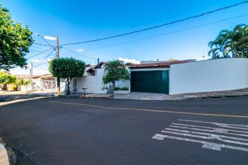 Casa / Térrea em Londrina , Comprar por R$1.000.000,00