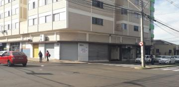 Comercial / Loja em Londrina Alugar por R$4.000,00