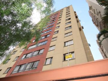 Alugar Apartamento / Padrão em Londrina. apenas R$ 295.000,00