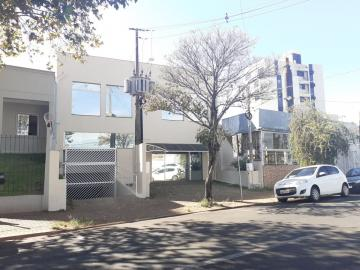 Londrina Vila Ipiranga Comercial Locacao R$ 21.000,00  10 Vagas Area do terreno 324.47m2