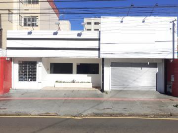 Alugar Comercial / Loja em Londrina. apenas R$ 3.600,00