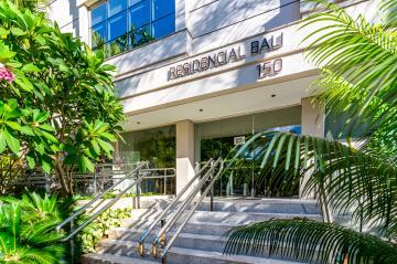 Alugar Apartamento / Padrão em Londrina R$ 1.990,00 - Foto 2