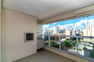 Alugar Apartamento / Padrão em Londrina R$ 1.990,00 - Foto 4