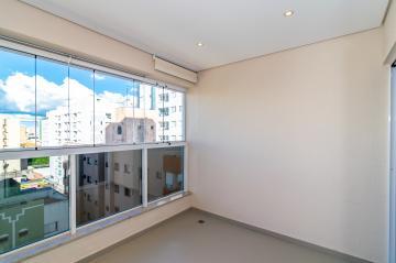 Alugar Apartamento / Padrão em Londrina R$ 1.990,00 - Foto 6