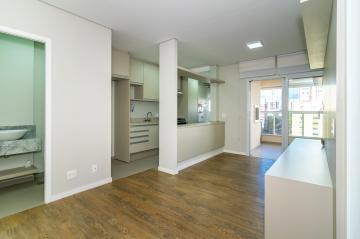 Alugar Apartamento / Padrão em Londrina R$ 1.990,00 - Foto 7