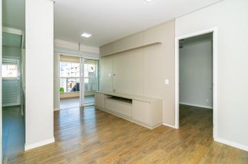 Alugar Apartamento / Padrão em Londrina R$ 1.990,00 - Foto 9