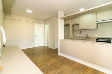 Alugar Apartamento / Padrão em Londrina R$ 1.990,00 - Foto 10