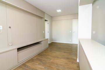 Alugar Apartamento / Padrão em Londrina R$ 1.990,00 - Foto 11