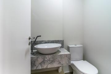 Alugar Apartamento / Padrão em Londrina R$ 1.990,00 - Foto 12