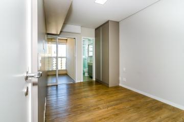Alugar Apartamento / Padrão em Londrina R$ 1.990,00 - Foto 13