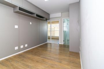 Alugar Apartamento / Padrão em Londrina R$ 1.990,00 - Foto 14