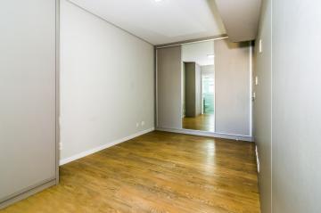 Alugar Apartamento / Padrão em Londrina R$ 1.990,00 - Foto 15