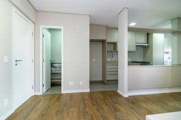 Alugar Apartamento / Padrão em Londrina R$ 1.990,00 - Foto 18