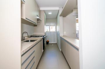 Alugar Apartamento / Padrão em Londrina R$ 1.990,00 - Foto 19