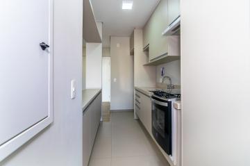 Alugar Apartamento / Padrão em Londrina R$ 1.990,00 - Foto 20