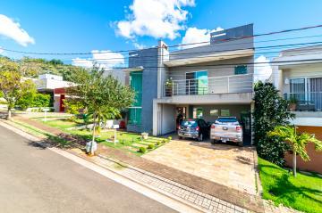 Alugar Casa / Condomínio Sobrado em Londrina. apenas R$ 1.500.000,00