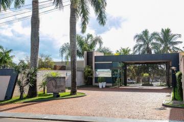 Casa / Condomínio Sobrado em Londrina , Comprar por R$440.000,00