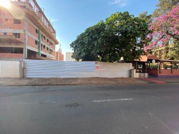 Alugar Terreno / Comercial em Londrina. apenas R$ 2.500,00