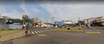 Terreno / Comercial em Londrina