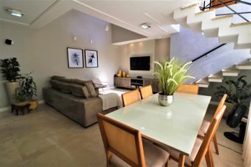 Alugar Casa / Térrea em Londrina. apenas R$ 845.000,00