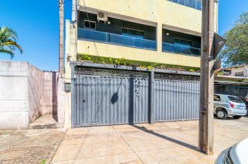 Casa / Sobrado em Londrina
