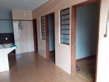 Alugar Casa / Sobrado em Londrina R$ 5.000,00 - Foto 21