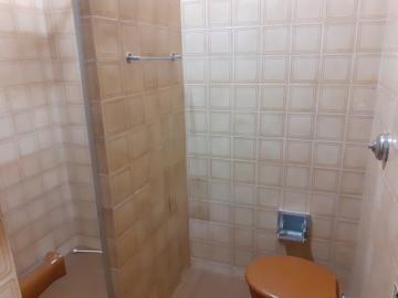 Alugar Casa / Sobrado em Londrina R$ 5.000,00 - Foto 25