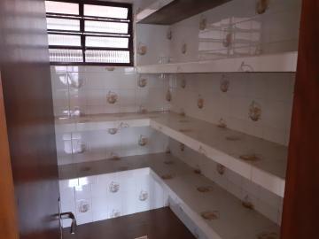 Alugar Casa / Sobrado em Londrina R$ 5.000,00 - Foto 17