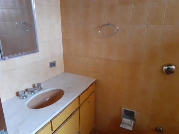 Alugar Casa / Sobrado em Londrina R$ 5.000,00 - Foto 10