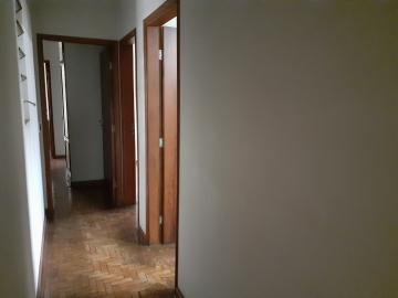 Alugar Casa / Sobrado em Londrina R$ 5.000,00 - Foto 8