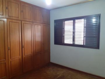 Alugar Casa / Sobrado em Londrina R$ 5.000,00 - Foto 11