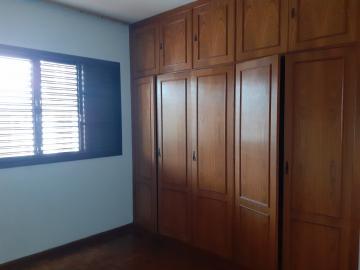 Alugar Casa / Sobrado em Londrina R$ 5.000,00 - Foto 13