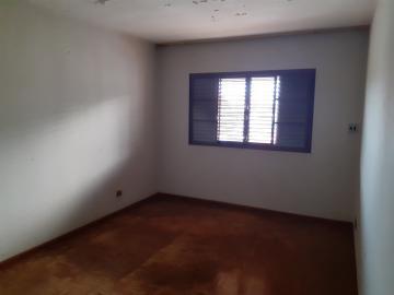 Alugar Casa / Sobrado em Londrina R$ 5.000,00 - Foto 15