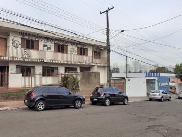 Alugar Casa / Sobrado em Londrina R$ 5.000,00 - Foto 2
