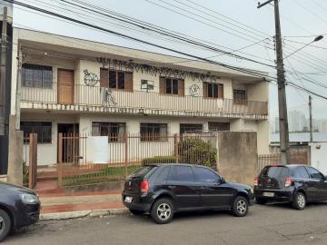 Alugar Casa / Sobrado em Londrina. apenas R$ 5.000,00