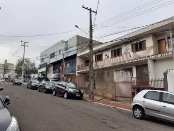 Alugar Casa / Sobrado em Londrina R$ 5.000,00 - Foto 3