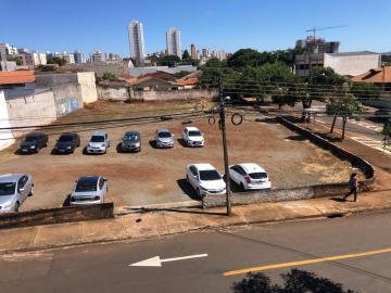 Alugar Terreno / Comercial em Londrina. apenas R$ 2.100.000,00