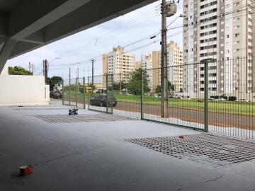 Comercial / Salão em Londrina