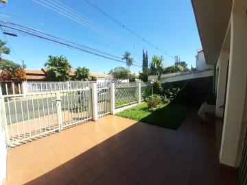Comprar Casa / Térrea em Londrina R$ 630.000,00 - Foto 3