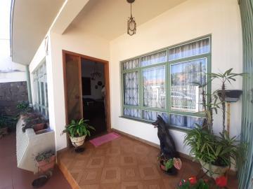Comprar Casa / Térrea em Londrina R$ 630.000,00 - Foto 4