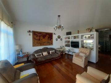 Comprar Casa / Térrea em Londrina R$ 630.000,00 - Foto 5